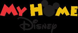 My Home Disney - Aluguel de Casas na Disney para suas férias!