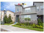 My Home Disney, Casa na Disney - Dilany - Magic House