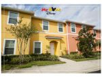 My Home Disney, Casa na Disney - Larah - Shine House
